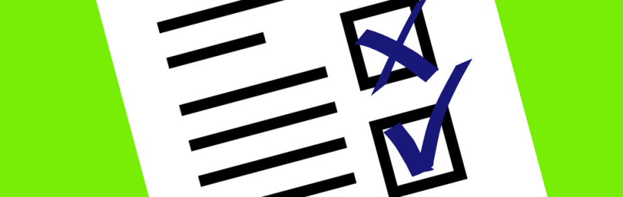 direct_mail_checklist.png-900x285