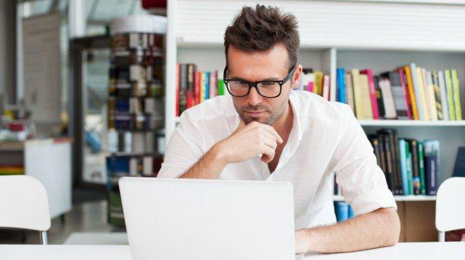 reading-the-internet-660x370